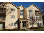 12557 Timber Creek Dr, Carmel, IN 46032
