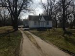 6209 E Edgewood Ave, Indianapolis, IN 46237