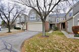 9464 Bridgewater Circle, Indianapolis, IN 46250