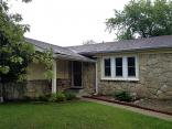 493 Sayre Dr, GREENWOOD, IN 46143