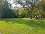 0 Creekside W Lane, Carmel, IN 46032