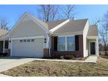 5255 Ariana Ct, INDIANAPOLIS, IN 46227