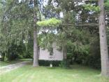 771 1st Ave Nw, Carmel, IN 46032
