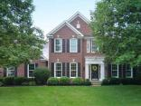 10027 Leeward Blvd, INDIANAPOLIS, IN 46256