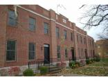 1542 N College Ave, Indianapolis, IN 46202