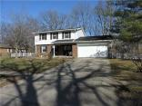 8121 Taunton Rd, Indianapolis, IN 46260