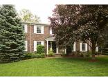 7429 Glenview Dr, Indianapolis, IN 46250