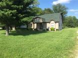 580 Gettysburg, Coatesville, IN 46121