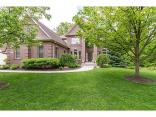 11270 Idlewood Dr, Fishers, IN 46037