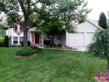 8024 Cardinal Cove E, INDIANAPOLIS, IN 46256