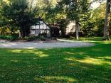 935 S 850 East, Greenfield, IN 46140