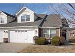 5250 Ariana Ct, INDIANAPOLIS, IN 46227