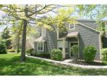 4724 Charrington Cir, Indianapolis, IN 46254