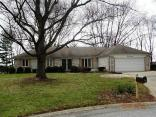 411 Ansley Ct, Indianapolis, IN 46234