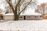 8056 Stafford Lane, Indianapolis, IN 46260