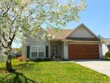 2228 Goldeneye Cir, INDIANAPOLIS, IN 46234
