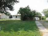 3558 Winings Ave, INDIANAPOLIS, IN 46221
