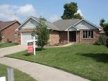 1559 Colt Ct, MARTINSVILLE, IN 46151