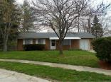 9714 Genevieve Ct, Indianapolis, IN 46235