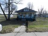 1840 Miller Ave, Shelbyville, IN 46176