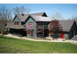 8950 W Old Nashville Rd, Columbus, IN 47201