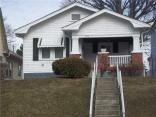 1016 W 35th St, Indianapolis, IN 46208