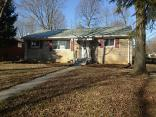 3956 Campbell, INDIANAPOLIS, IN 46226