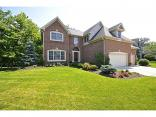 9369 Timberline Way, INDIANAPOLIS, IN 46256