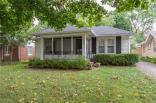 5865 North Haverford Avenue, Indianapolis, IN 46220