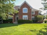 11873 Tarver Court, Fishers, IN 46038