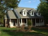 507 Nature Ln, Danville, IN 46122