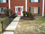 927 Hoover Village Dr, INDIANAPOLIS, IN 46260