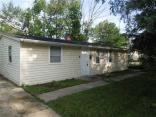 2968 N Dequincy St, Indianapolis, IN 46218