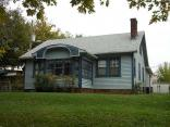 2830 Brookside Parkway North Dr, Indianapolis, IN 46201