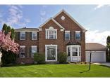 8369 Barstow Dr, Fishers, IN 46038