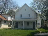 Address Not Disclosed, Indianapolis, IN 46201