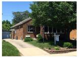 6230 Indianola Ave, Indianapolis, IN 46220