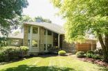 11940 Sand Dollar Circle, Indianapolis, IN 46256