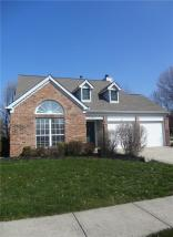 7766 Jamestown Drive, Fishers, IN 46038