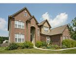 14646 Acacio Dr, Fishers, IN 46040