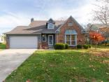 11234 Baycreek Dr, Indianapolis, IN 46236