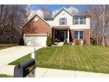 6144 Maple Branch Pl, Indianapolis, IN 46221