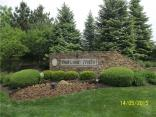 6717 Royal Oakland Dr, Indianapolis, IN 46236