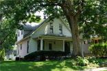 81 North Whittier Place, Indianapolis, IN 46219