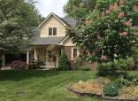 11120 Saint Charles Place, Carmel, IN 46033