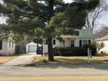 6520 Evanston Avenue, Indianapolis, IN 46220
