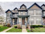 2404 Central Avenue, Indianapolis, IN 46205