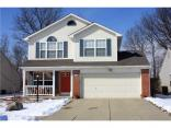 8250 Amarillo Dr, INDIANAPOLIS, IN 46237