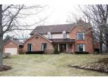 335 W 107th St, Carmel, IN 46032