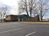 8001 E 196th St, Noblesville, IN 46062